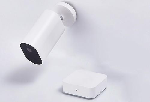 Những mẫu camera an ninh sử dụng Wi-Fi phổ biến ở Việt Nam  - Ảnh 4.
