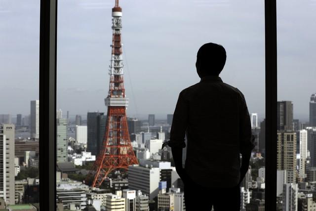 Chân dung sếp mới của Công Phượng: Chính là ông trùm phim18+ Nhật Bản - Ảnh 4.