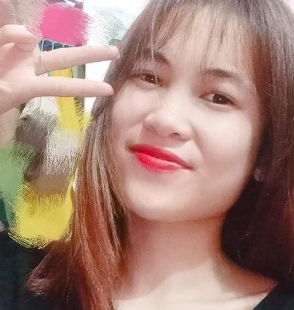 Hà Nội: Thiếu nữ xinh đẹp đi học làm nail mất tích bí ẩn - Ảnh 1.