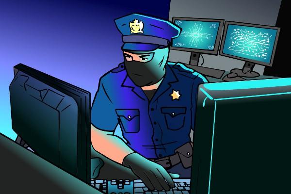 Hệ thống thông tin của các khách sạn là đích nhắm đến thường xuyên của giới tội phạm mạng.