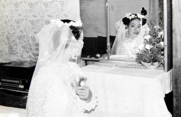 NSƯT Chiều Xuân Mẹ chồng tôi: Mỹ nhân trường điện ảnh 20 tuổi lấy chồng, đẻ 2 cô con gái tài sắc - Ảnh 4.