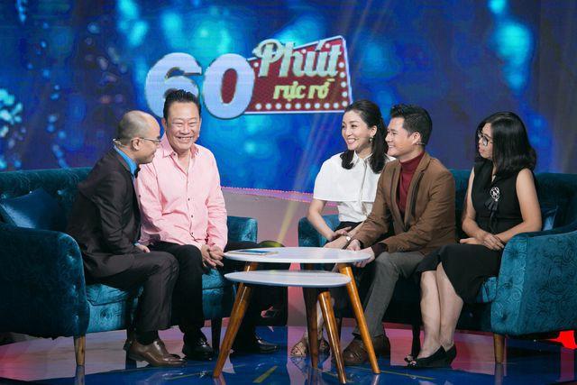 Quang Dũng lần đầu chia sẻ về cuộc ly hôn ồn ào với Jennifer Phạm - Ảnh 1.