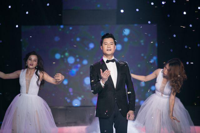 Quang Dũng lần đầu chia sẻ về cuộc ly hôn ồn ào với Jennifer Phạm - Ảnh 2.