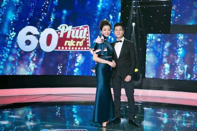 Quang Dũng lần đầu chia sẻ về cuộc ly hôn ồn ào với Jennifer Phạm - Ảnh 3.