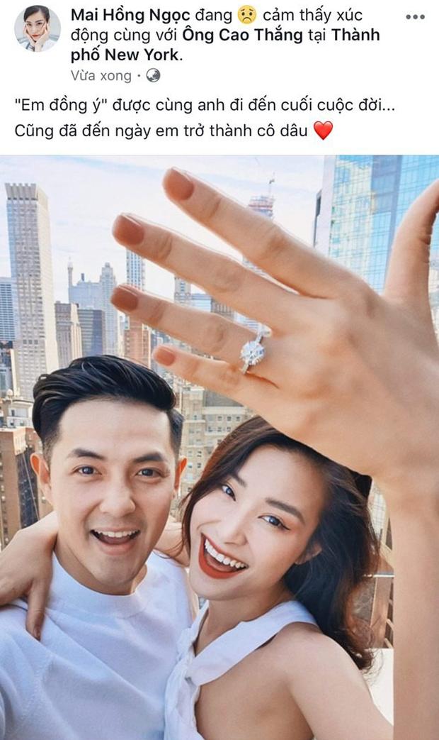 Đông Nhi - Ông Cao Thắng bị bắt gặp đang chụp ảnh cưới trên đường phố Sydney sau màn cầu hôn náo loạn showbiz  - Ảnh 3.