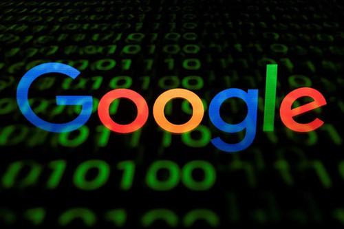 Google sẽ dùng vân tay thay mật khẩu  - Ảnh 1.