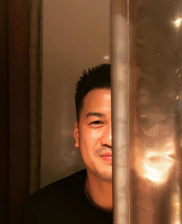 Linh Rin công khai hình ảnh tỏ tình, ngầm khẳng định 'chủ nhân' Phillip Nguyễn em chồng Hà Tăng - Ảnh 2.