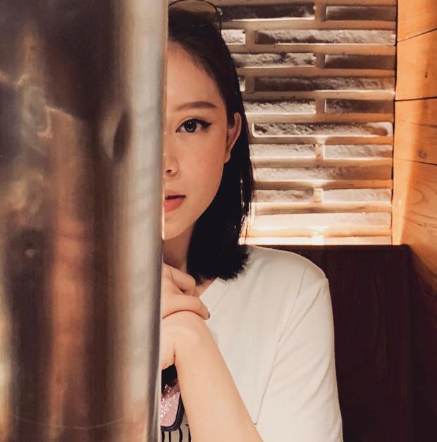 Linh Rin công khai hình ảnh tỏ tình, ngầm khẳng định 'chủ nhân' Phillip Nguyễn em chồng Hà Tăng - Ảnh 1.
