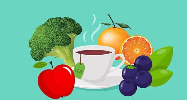 Khoa học chứng minh ăn táo mỗi ngày thực sự có tác dụng tốt hơn bạn vẫn tưởng  - Ảnh 2.
