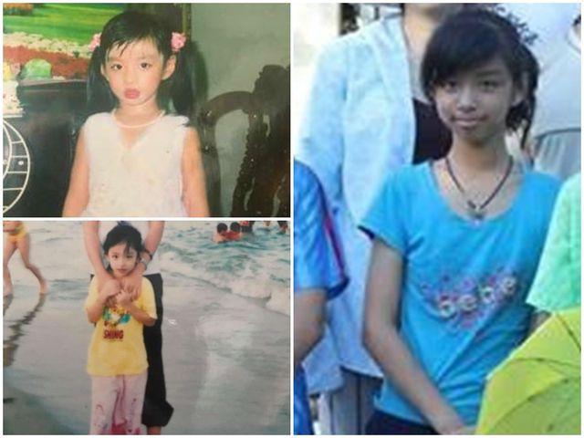 Vừa là tân sinh viên, hot girl Quảng Bình đã thành tâm điểm chú ý - Ảnh 2.