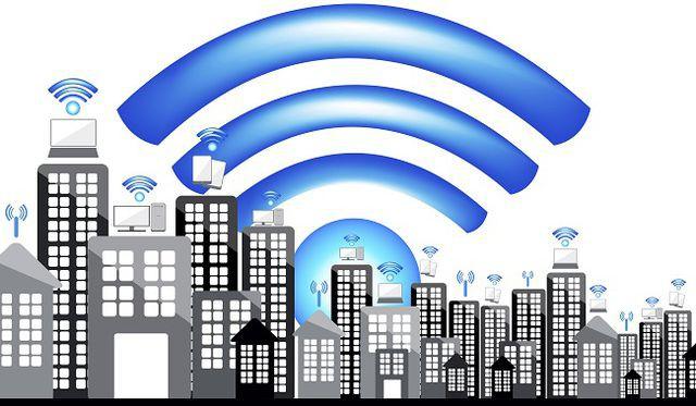4 lý do phổ biến khiến mạng Wi-Fi nhà bạn chập chờn - Ảnh 1.
