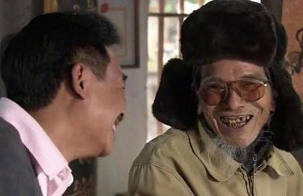 Tâm trạng vui sướng của NS Trần Hạnh trước thềm nhận danh hiệu NSND khi bước qua tuổi 90 - Ảnh 3.
