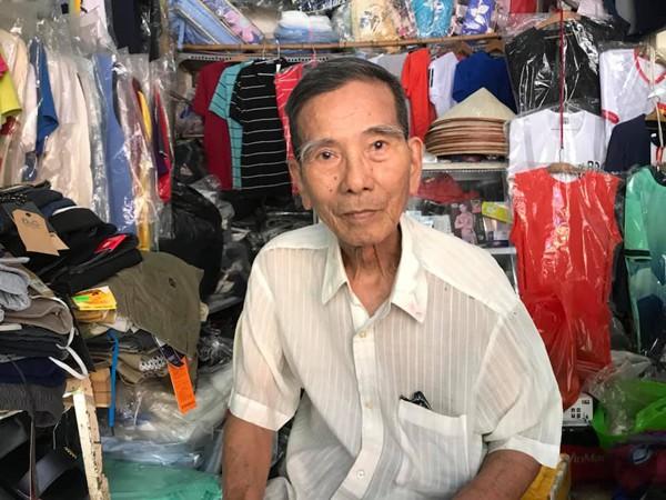Tâm trạng vui sướng của NS Trần Hạnh trước thềm nhận danh hiệu NSND khi bước qua tuổi 90 - Ảnh 5.