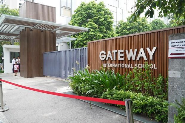 Người đưa đón trẻ trường Gateway làm đơn nhờ luật sư, nói một số chi tiết vụ bé trai 6 tuổi tử vong còn chưa rõ ràng - Ảnh 3.