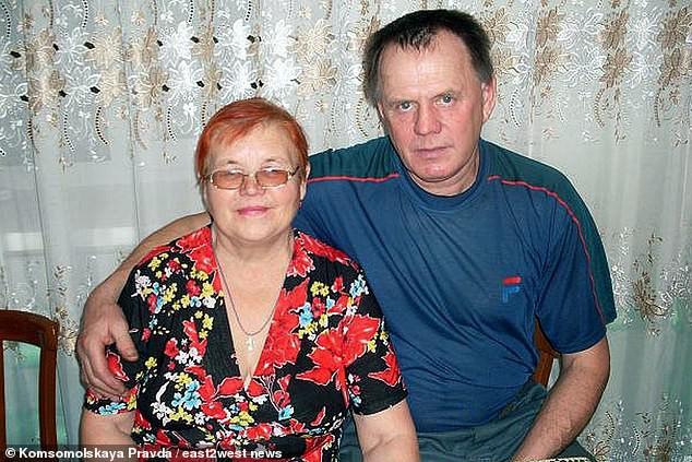 Muốn tự tử nhưng sợ cả gia đình buồn, thiếu niên cầm rìu giết hết cả 5 người trong nhà rồi mới tự kết liễu đời mình - Ảnh 3.