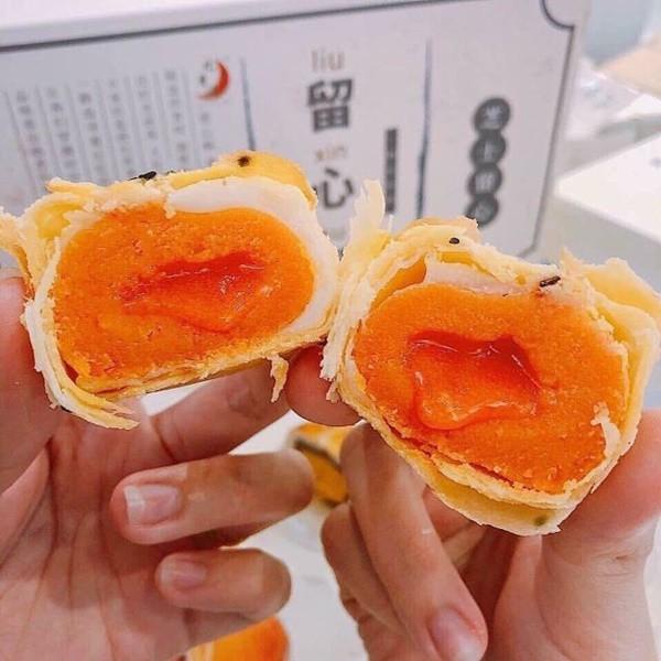 Bánh Trung thu trứng chảy nhập lậu: Sức khỏe người tiêu dùng bị đe dọa, có nguy cơ ung thư nếu cứ ăn những thực phẩm nhập lậu không rõ nguồn gốc - Ảnh 4.