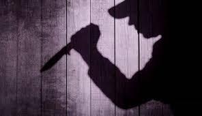 Hòa Bình: Một phụ nữ tật nguyền bị sát hại dã man tại nhà riêng - Ảnh 1.