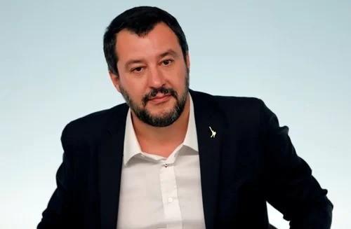 Thủ tướng Italy từ chức - Ảnh 2.
