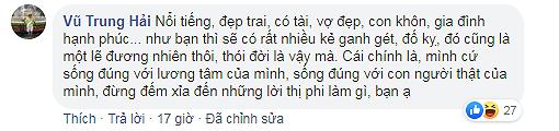 Bị mỉa mai dùng tiền từ thiện mua xe hơi tiền tỷ, MC Phan Anh nói gì? - Ảnh 6.