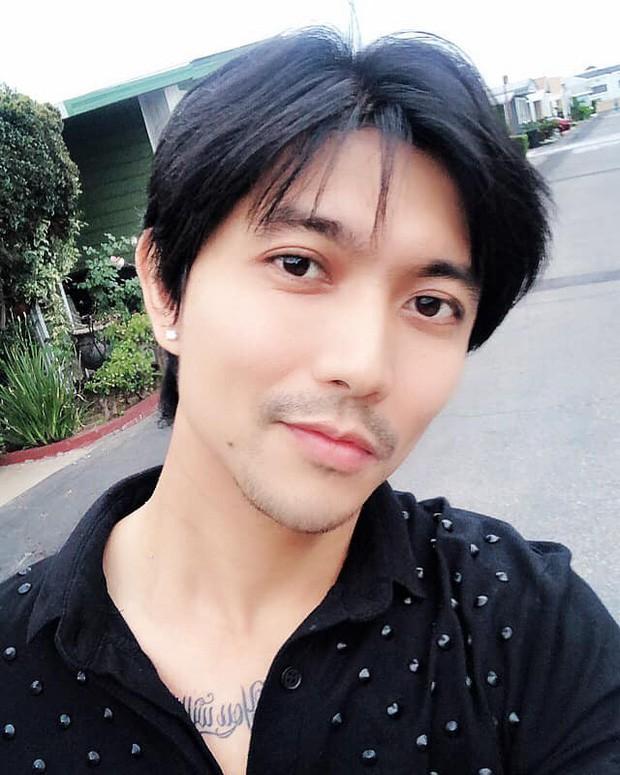Tim đăng status đầy ẩn ý giữa tin đồn bí mật hẹn hò, xem phim cùng Đàm Phương Linh hậu ly hôn - Ảnh 1.