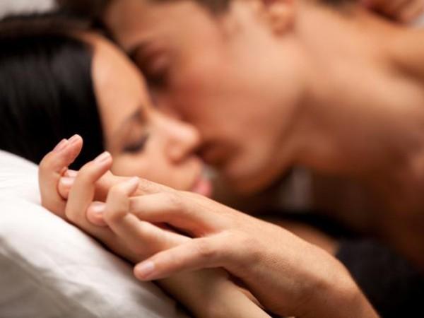 Tiết lộ 7 bí mật giúp bạn luôn thỏa mãn chuyện yêu - Ảnh 1.
