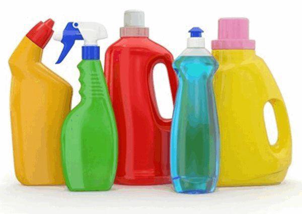 11 đồ vật thấm đẫm hóa chất, nhà nào cũng có ít nhất 3 thứ, phải vứt ngay! - Ảnh 3.