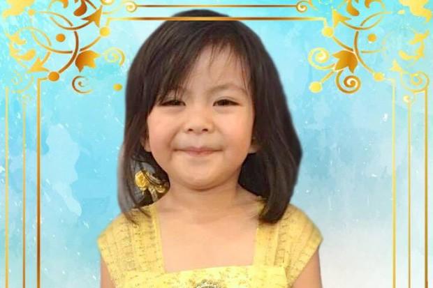 Nhập viện vì bị táo bón, bé gái 3 tuổi thiệt mạng oan ức chỉ vì sai lầm và sự tắc trách của bác sĩ - Ảnh 1.