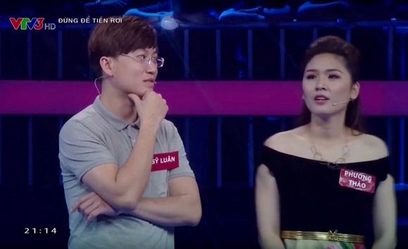 Ngỡ ngàng với những câu trả lời ngây ngô của Nghệ sĩ Việt tại các Gameshow truyền hình - Ảnh 4.