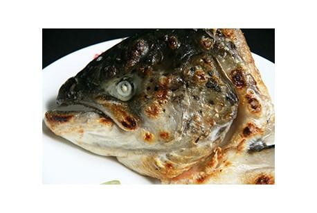 Những cách ăn cá vô tình rước độc vào thân - Ảnh 4.