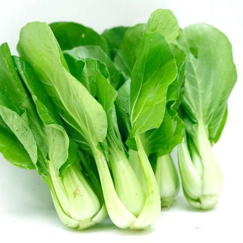 Làm cách này khi luộc rau, đảm bảo độc tố trong rau sẽ biến mất - Ảnh 1.