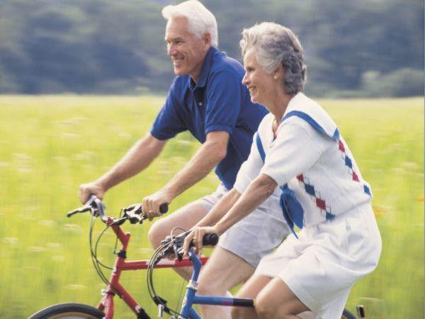 Người già bị cao huyết áp có thể suy thận bất cứ lúc nào - Ảnh 2.