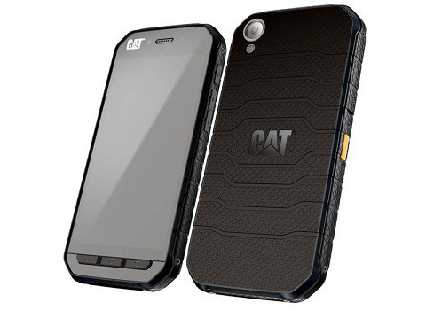 Những mẫu smartphone thách thức mọi địa hình - Ảnh 3.