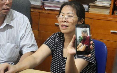 Lý giải việc cô phụ trách đưa đón học sinh trường Gateway bị bắt tạm giam - Ảnh 4.