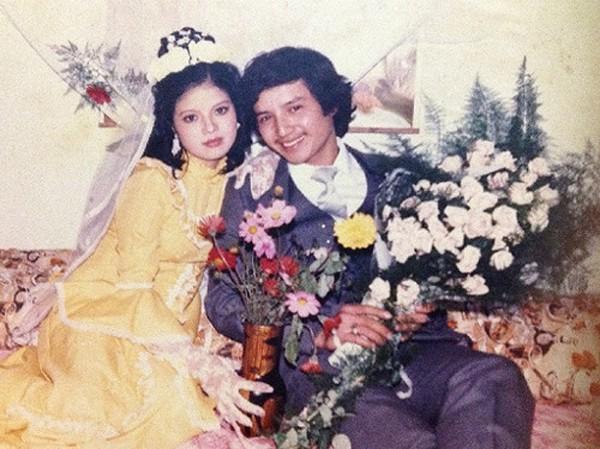 Nghệ sĩ Ngọc Huyền vợ Táo giao thông: Tiểu thư con nhà giàu cả đời chỉ quẩn quanh góc Hà Nội - Ảnh 1.