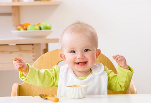 Cốm vi sinh BEBUGOLD giúp ngăn chặn rối loạn tiêu hóa hiệu quả - Ảnh 2.