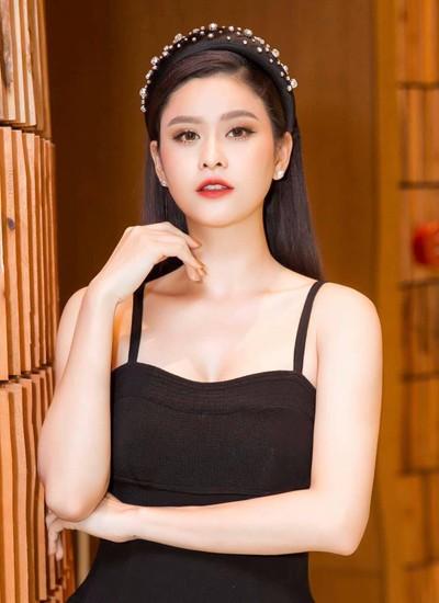 Trương Quỳnh Anh khép lại quá khứ với Tim  - Ảnh 1.