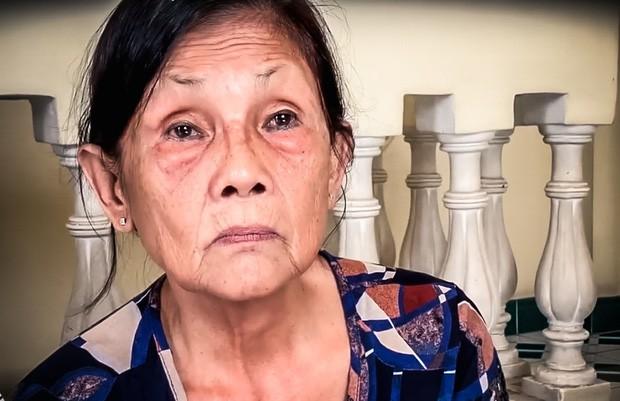 Người mẹ Sài Gòn mong mỏi tìm lại con gái mang hai dòng máu Việt - Mỹ suốt 44 năm: Những lá thư bị trả về - Ảnh 5.