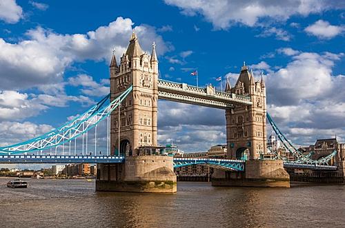 10 thành phố tốt nhất thế giới để du học năm 2019  - Ảnh 1.