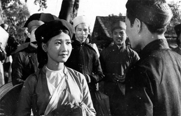 Cô Nết Như Quỳnh: Hôn nhân cổ tích và có con gái đẹp không thích thi hoa hậu - Ảnh 1.