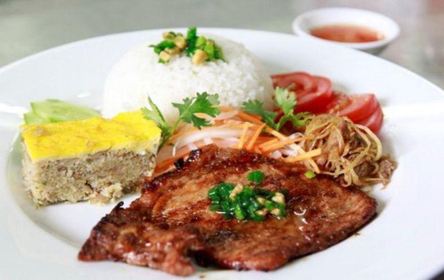 Những món ăn có tên gọi độc nhất vô nhị ở Việt Nam - Ảnh 11.