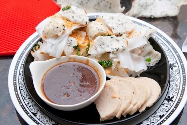 Những loại bánh có tên gọi cực kỳ lạ và độc đáo ở Việt Nam - Ảnh 2.