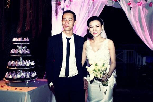 Cuộc sống hậu ly hôn của chồng cũ Thu Thủy được quan tâm giữa bão nghi vấn Kin Nguyễn ngược đãi bé Henry - Ảnh 1.