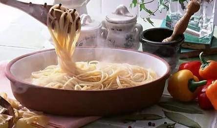 9 mẹo nấu ăn siêu đơn giản giúp chị em thống trị nhà bếp không ai có thể qua mặt  - Ảnh 2.