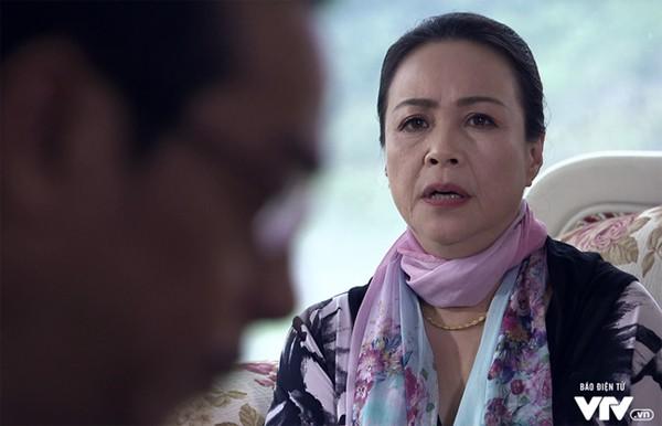 NSƯT Thanh Quý: Người đàn bà vẹn tài sắc và nỗi truân chuyên 2 đời chồng giờ sống cùng con gái - Ảnh 5.