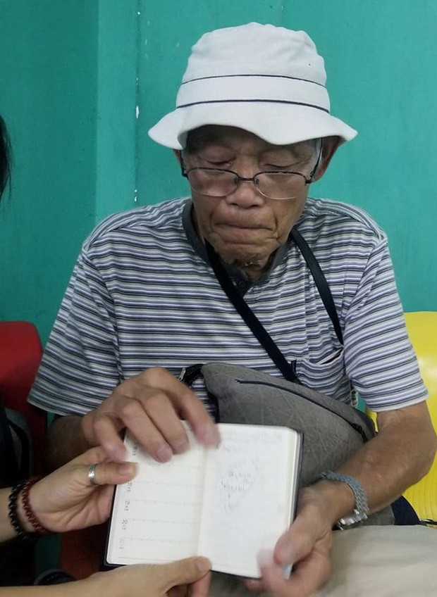 Tài xế xích lô Sài Gòn chặt chém du khách Nhật 2,9 triệu đồng cho 5 phút ngồi xe đối diện tội danh nào? - Ảnh 2.