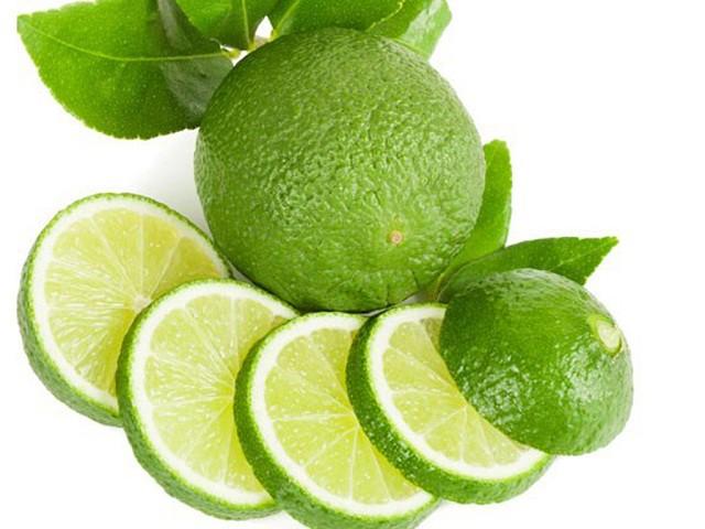 Mùi hương ở loại lá này có tác dụng đuổi gián hiệu quả gấp 100 lần hóa chất diệt côn trùng - Ảnh 3.