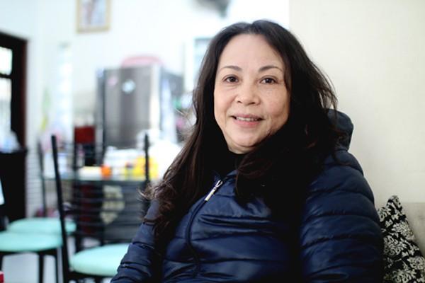 NSƯT Thanh Quý: Người đàn bà vẹn tài sắc và nỗi truân chuyên 2 đời chồng giờ sống cùng con gái - Ảnh 6.