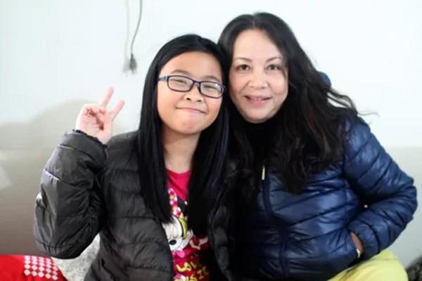 NSƯT Thanh Quý: Người đàn bà vẹn tài sắc và nỗi truân chuyên 2 đời chồng giờ sống cùng con gái - Ảnh 7.