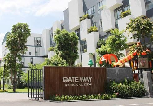 Học sinh lớp 1 trường Gateway tử vong trên xe: Cục Trẻ em đề nghị rà soát kết nối giữa gia đình và nhà trường - Ảnh 1.
