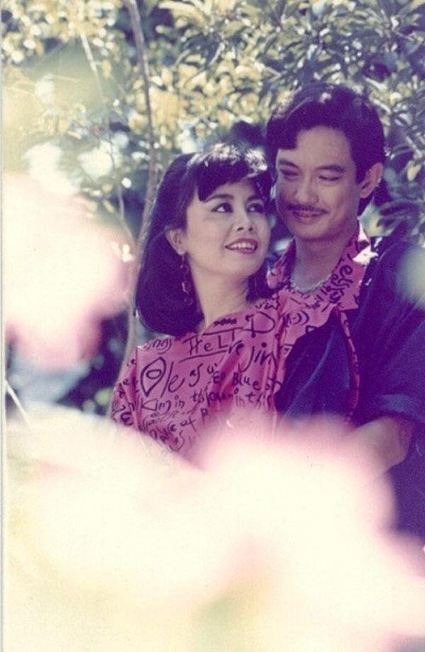 Cuộc sống túng thiếu phải nhờ cậy bạn bè của 2 tài tử điện ảnh Việt cùng tên Tín - Ảnh 2.